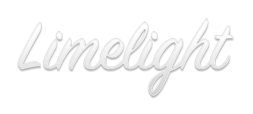 The Limelight Blog